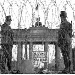 Brandenburger Tor 1961-1989