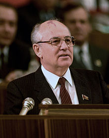 220px-RIAN_archive_850809_General_Secretary_of_the_CPSU_CC_M._Gorbachev_(crop)