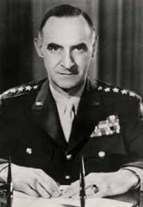 General Lucius D. Clay(1898 to 1978)